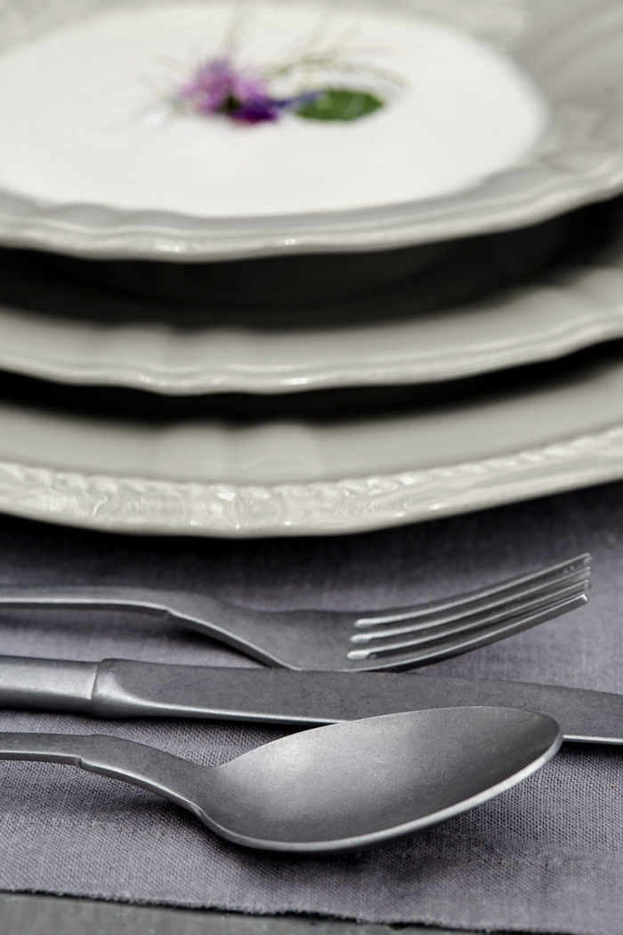 Costa Nova Tableware Spiritus Digital Work Manel Gomes Costa