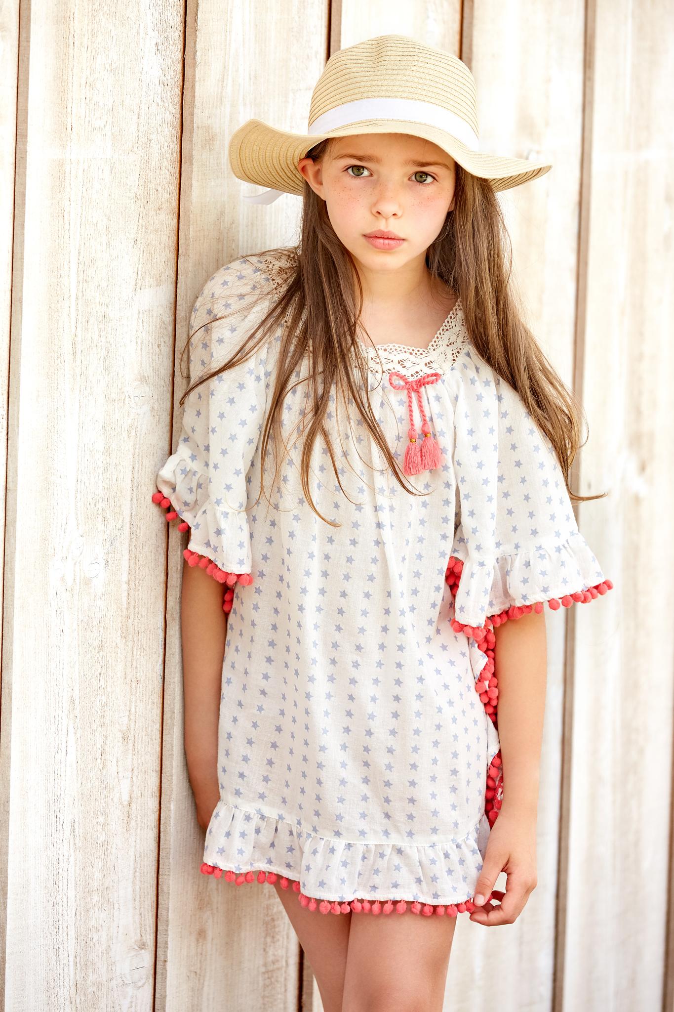 Lanidor Kids Summer18 Spiritus Digital Work Isabel Pinto