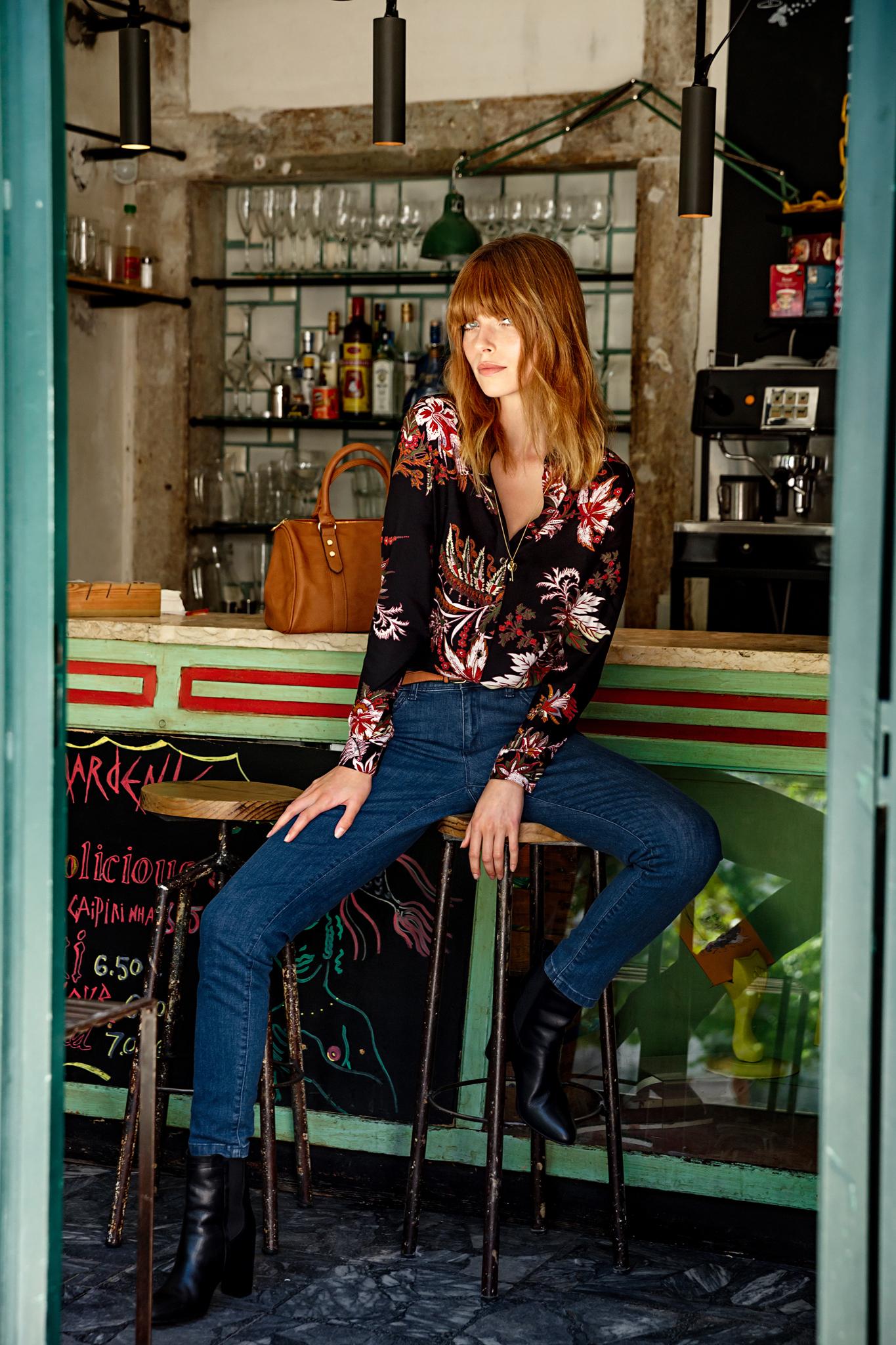 MO FW17 Spiritus Digital Work Isabel Pinto