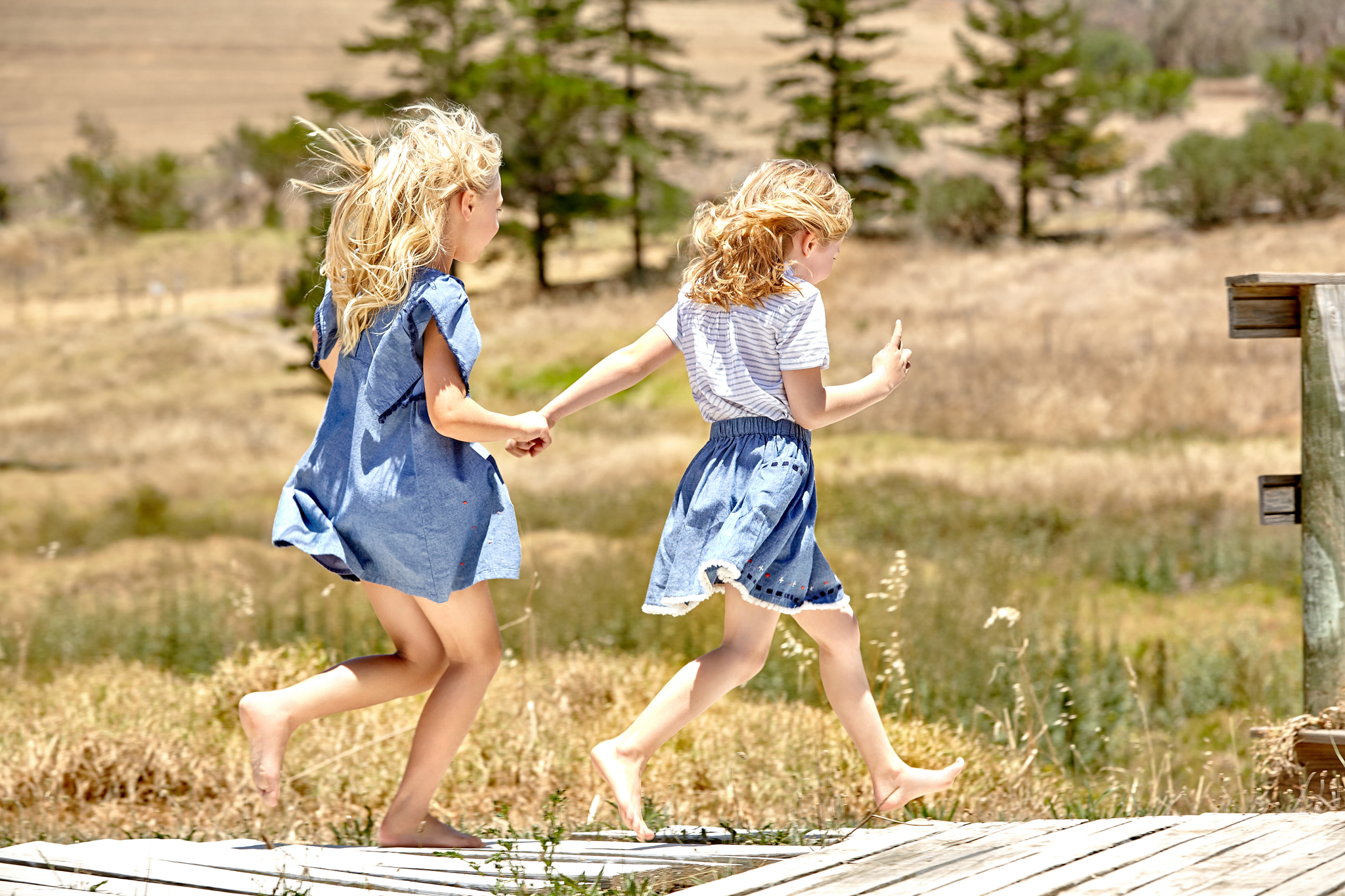 MO Spring18 Spiritus Digital Work Isabel Pinto